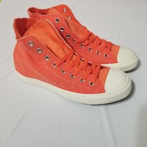 2 For 89 New Converse Sneakers
